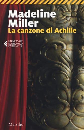 https://alfeobooks.com/La canzone di Achille