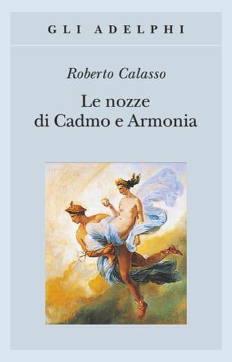 https://alfeobooks.com/Le nozze di Cadmo e Armonia