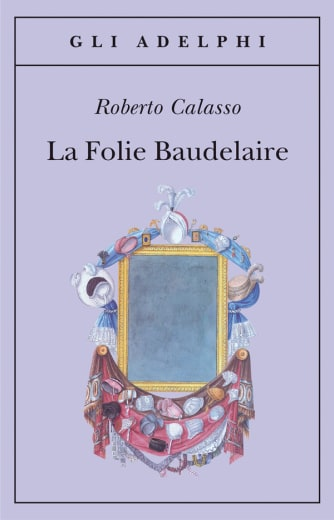 https://alfeobooks.com/La Folie Baudelaire