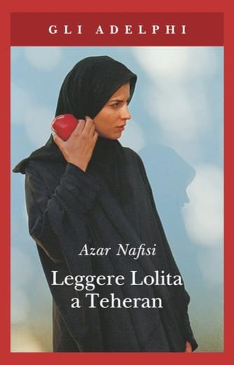 https://alfeobooks.com/Leggere Lolita a Teheran