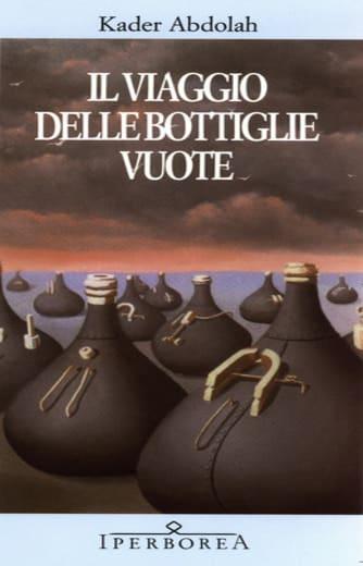 https://alfeobooks.com/Il viaggio delle bottiglie vuote