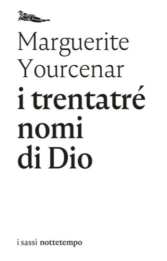 https://alfeobooks.com/I TRENTATRE NOMI DI DIO
