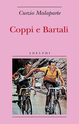 https://alfeobooks.com/Coppi e Bartali