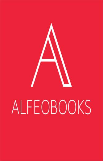 https://alfeobooks.com/Nuovissimo Progetto italiano. Corso di lingua e civiltà italiana. Libro dell'insegnante. Con DVD-ROM. Vol. 1