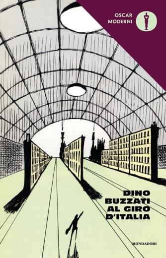 https://alfeobooks.com/Dino Buzzati al giro d'Italia