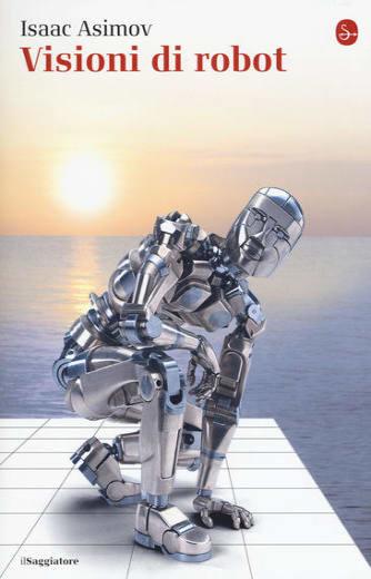 https://alfeobooks.com/Visioni di robot