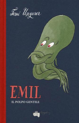 https://alfeobooks.com/Emil il polpo gentile