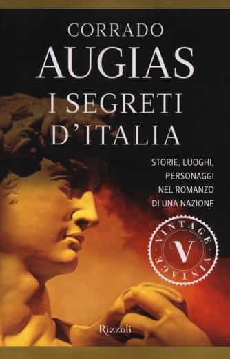 https://alfeobooks.com/I segreti d'Italia. Storie, luoghi, personaggi nel romanzo di una nazione