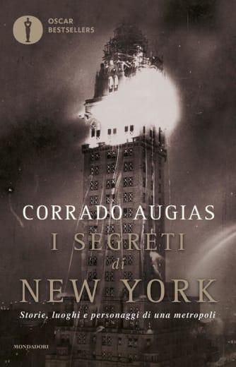 https://alfeobooks.com/I segreti di New York. Storie, luoghi e personaggi di una metropoli