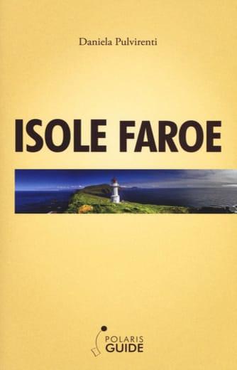 https://alfeobooks.com/Isole Faroe
