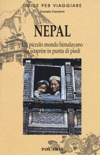 https://alfeobooks.com/Nepal. Piccolo mondo himalayano da scoprire in punta di piedi
