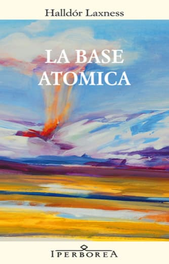 https://alfeobooks.com/La base atomica
