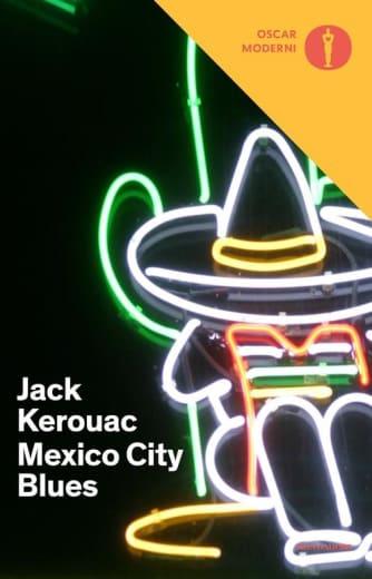 https://alfeobooks.com/Mexico City blues