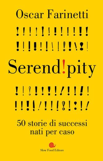 https://alfeobooks.com/Serendipity. 50 storie di successi nati per caso