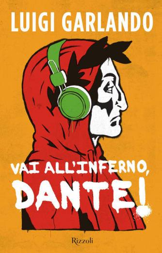 https://alfeobooks.com/Vai all'Inferno, Dante!