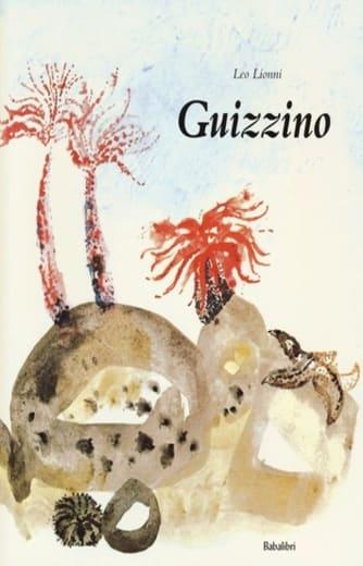 https://alfeobooks.com/Guizzino. Ediz. illustrata