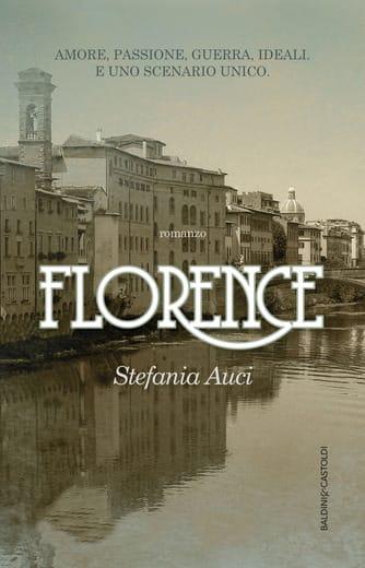 https://alfeobooks.com/Florence