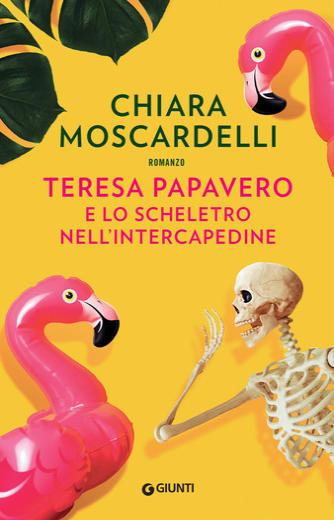 https://alfeobooks.com/Teresa Papavero e lo scheletro nell'intercapedine