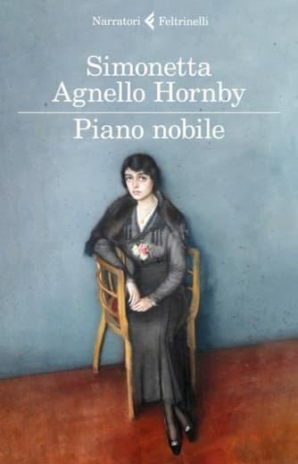 https://alfeobooks.com/Piano nobile