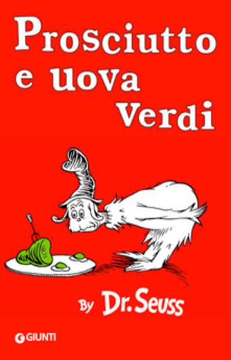 https://alfeobooks.com/Prosciutto e uova verdi. Ediz. illustrata