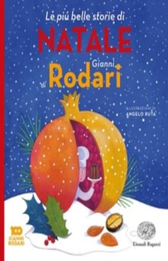 https://alfeobooks.com/Le più belle storie di Natale. Ediz. a colori