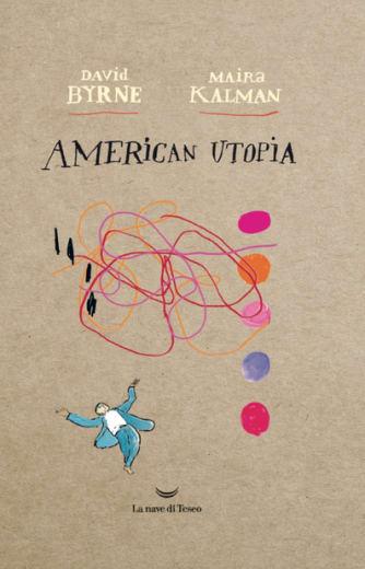 https://alfeobooks.com/American utopia