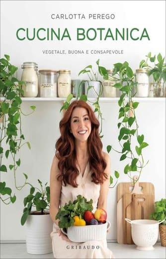https://alfeobooks.com/Cucina botanica. Vegetale, buona e consapevole