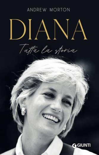 https://alfeobooks.com/Diana. Tutta la storia