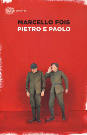 https://alfeobooks.com/Pietro e Paolo