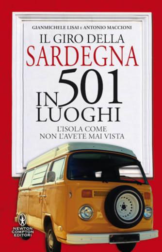 https://alfeobooks.com/Il giro della Sardegna in 501 luoghi. L'isola come non l'avete mai vista