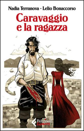 https://alfeobooks.com/Caravaggio e la ragazza