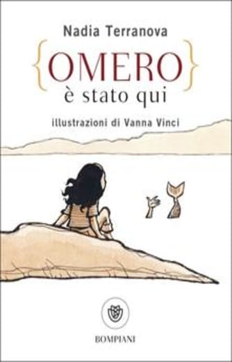 https://alfeobooks.com/Omero è stato qui