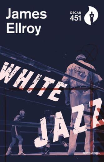 https://alfeobooks.com/White jazz