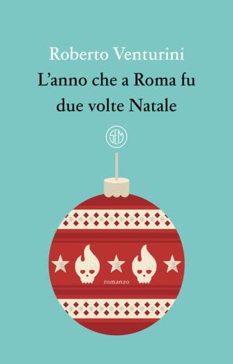https://alfeobooks.com/L' anno che a Roma fu due volte Natale