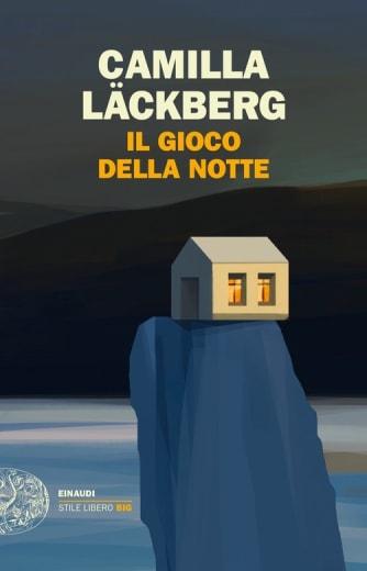 https://alfeobooks.com/Il gioco della notte