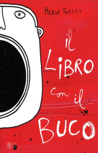 https://alfeobooks.com/Il libro con il buco. Ediz. illustrata