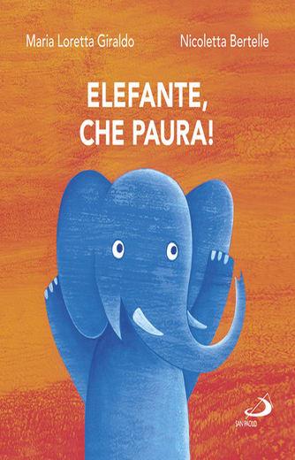 https://alfeobooks.com/Elefante, che paura!