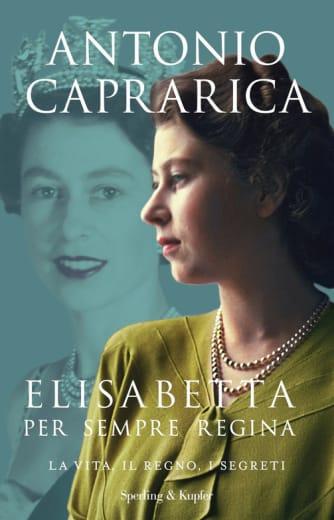 https://alfeobooks.com/Elisabetta. Per sempre regina. La vita, il regno, i segreti