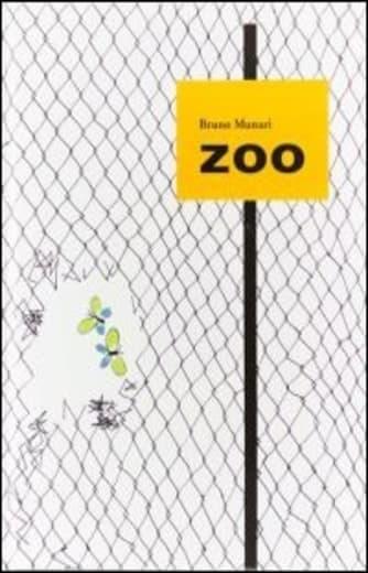 https://alfeobooks.com/Zoo