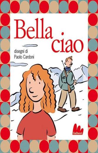 https://alfeobooks.com/Bella ciao. Con CD-ROM