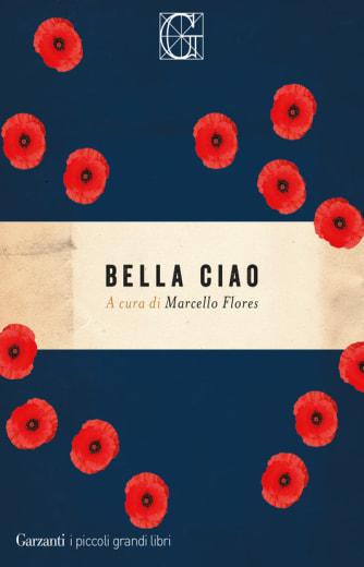 https://alfeobooks.com/Bella ciao