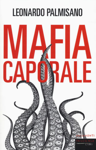https://alfeobooks.com/Mafia caporale