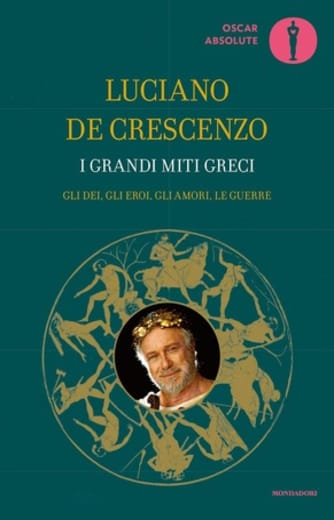https://alfeobooks.com/I grandi miti greci