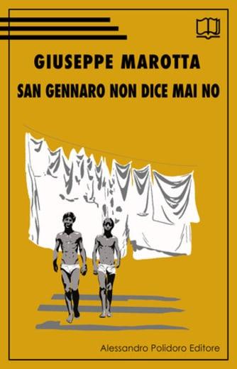 https://alfeobooks.com/San Gennaro non dice mai no