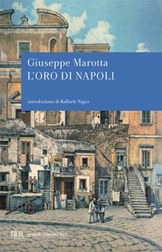 https://alfeobooks.com/L'oro di Napoli