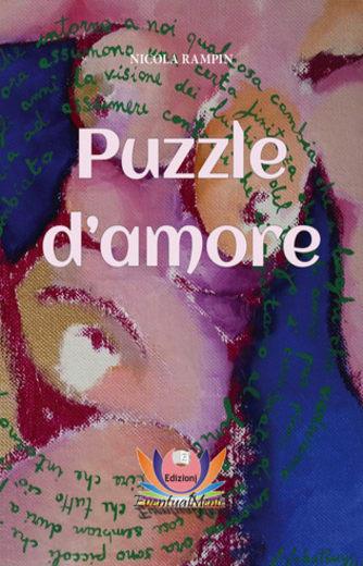https://alfeobooks.com/Puzzle d'amore
