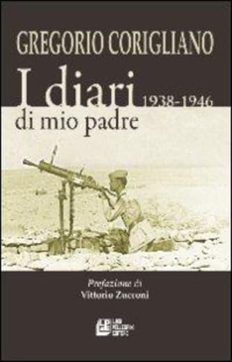 https://alfeobooks.com/DIARI DI MIO PADRE 1938-1946