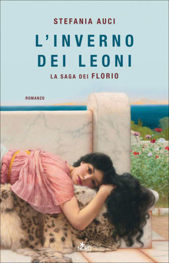 https://alfeobooks.com/L'inverno dei Leoni. La saga dei Florio