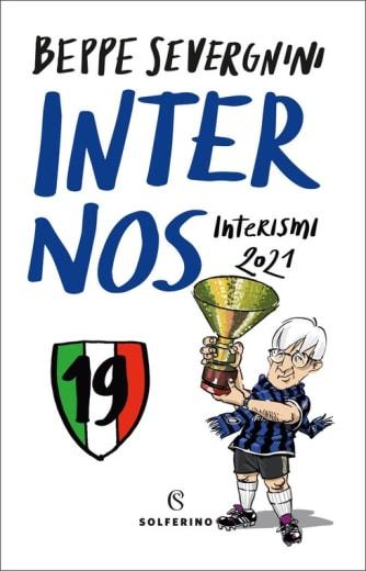 https://alfeobooks.com/Inter nos. Interismi 2021