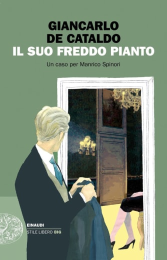 https://alfeobooks.com/Il suo freddo pianto. Un caso per Manrico Spinori